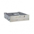 Hewlett-packard 2.0GB DDS 1 tape (DAT) drive - C1525-69203