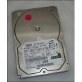 Hitachi 20GB ATA/ IDE Hard Disk Drive (HDD) - IC35L020AVVA07-0