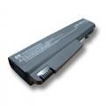 Hp-Compaq nx5100, nx6120, nx6110 Serisi Batarya