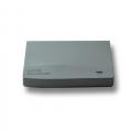 Hp JetDirect 150X Print Server