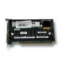 Hp NetRaid 2M SCSI PCI Card P3411-69004