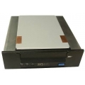 IBM 19P0798 19P0802 c5683-03030 DDS-4 DAT 20/40GB SCSI Internal