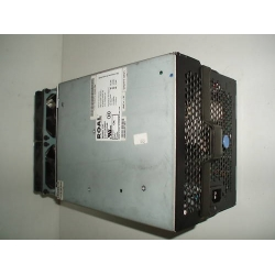 IBM 645Watt Power Supply Mfr P/N 00P3601