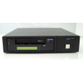 IBM 7208 Model 342 8mm Mammoth Tape Drive