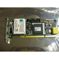 IBM Adaptec ASR-2020S 128MB PCI RAID Card