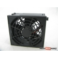 IBM FAN 92MM XSERIES X360 X235 09N9474 09N9473