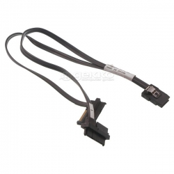 IBM FRU:46C7660 Cable SAS/SATA 2 Drop
