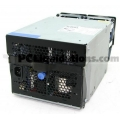 IBM RS6000 595W Power Supply 53P2399