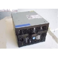 IBM RS6000 595W Redundant Power Supply 97P5253