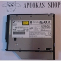 IBM Thinkpad CD-RW DVD Drive GCC-4240N-IMCO