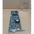 IBM-09P6696-GXT4500P-DVI-PCI-Graphics-Card-00P4476-P4476D