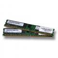 IBM DDR2 DIMM 2GB 533MHZ PC2-4200 CL4 256MX72 12R6446