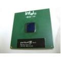 IBM-22P1796-INTEL-PIII-600-256-133-1.7V