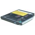 Panasonic / Matsushita SR-8177-M 8X/24X DVD-ROM 27L4351
