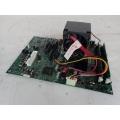 IBM 54Y2442 4852-566 Main Logic Board