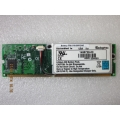 IBM-71P8644-ServeRAID-controller-256MB-Battery-Pack-90P5245-1496729-00