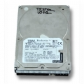 IBM Deskstar 10GB 5400rpm IDE Hdd