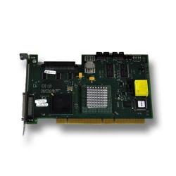 IBM U160 SCSI Raid Card