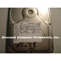 IBM 2.70GB IDE Hard Drive (ATA/ 16) - DAQA-32700