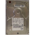 IBM 3.6 GB,Internal,5400 RPM,3.5 DCAA-33610 IDE Hard Drive