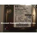 IBM 4.2GB Hard Drive (ATA/ 33) - DTTA-350430 IDE HDD