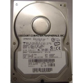 Hitachi IC35L060AVV207-0 40GB 7200RPM IDE HDD 07N9673 19K1568
