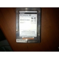 WD WDE4360-0703A5 4.3GB  50 pin SCSI Hard Drive