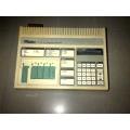 Digelec Portable Set Programmer Model 825