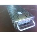 MaxSwitch 3 HVI 103-290B, EOTH000660