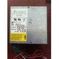 Netzteil Magnetek Power Supply ( 3616-25-100 )