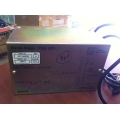 RACAL PSU301 Power Supply