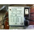 Racal-Datacom PSU 301