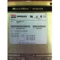 Astec Powertec 6A5-BBF-371-FJ-3 Power Supply
