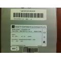 Cisco 800-03474-01 400W POWER SUPPLY MODULE FOR IGX 8410