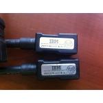 İbm 25H1144 Advanced Connectivity System