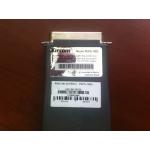 Xircom PEPS-10B2 Pocket Adapter Xircom PEPS-10B2 Pocket Adapter