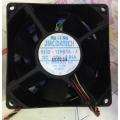 JMC/Datech 9232-12HBTA-4 12V 0,85A Fan