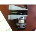 Panasonic 4FC40HG Matsushita Motor