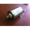 SM-E005 - MOTOR U15C23B - PRINTER EPSON/DIEBOLD -