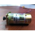 Canon Motor LC30RM-017-160