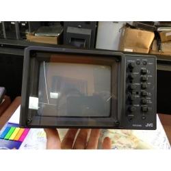 JVC TM-600PN 6-inch Monitor