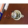 310-0010-002 Harman/Kardon emac Speaker