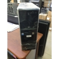 HP xw4300 Workstation PS988AV