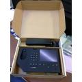 Microsoft Model 1108 IP Phone Microsoft Office OCS