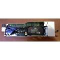 HP 418026-001 DUAL PORT CONTROLLER MODULE w/128MB MEMORY