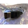3M D6978-63001 HP 5183-8362 FIBER CHANNEL COPPER CABLE