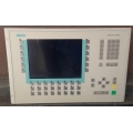 SIEMENS Touch screen OP270-10 6AV6542-0CC10-0AX0