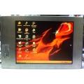 "TOSHIBA 10.4"" LTM10C209A Lcd Ekran Devreli LTM10C209h"