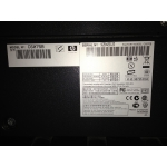 HP DesignJet 1055CM Plus (C6075B)