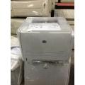 HP LaserJet P2035N CE462A A4 Mono Laser A4 Usb Ethernet Yazıcı